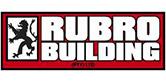 Rubro building
