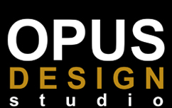 Opus Design Studio – Dream | Design | Deliver